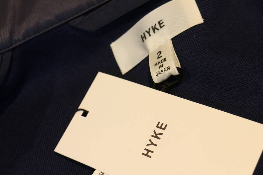 HYKE��HYKE��HYKE������