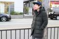 店舗トピックス「冬といえばやっぱり〇〇〇で決まり!【トレファクスタイル箕面店】」画像1
