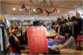 店舗トピックス「SALE!!!SALE!!!クリスマスセール!!!【トレファクスタイル箕面店】」画像1