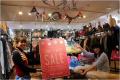 店舗トピックス「クリスマスセール!!!明日25日が最終日!!!【トレファクスタイル箕面店】」画像1