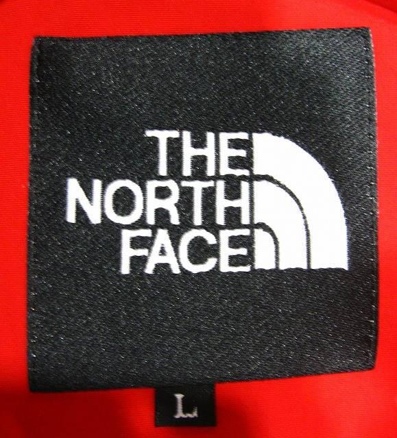 THE NORTH FACE(ザノースフェイス ... : 自転車 買取 東京都 : 自転車の