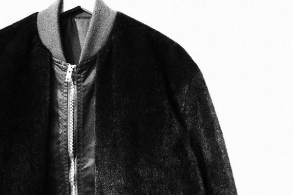 TOGA、Fake fur jacket入荷【トレファクスタイル高円寺店 古着 ブログ】