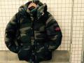 店舗トピックス「冬を乗り切る必須アイテム!!!!THE NORTH FACE (ザ・ノースフェイス) 入荷!!!!」画像1