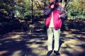 店舗トピックス「THE NORTH FACE/ノースフェイス特集!!!【トレファクスタイル町田成瀬店】」画像1