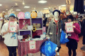 店舗トピックス「新年最初の買取・買い物はトレファクスタイル町田成瀬店で!!」画像1