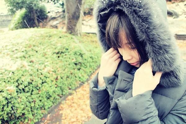 冬の到来、、、冬の装い、、、人気ダウンコートのご紹介!!【トレファクスタイル町田成瀬店】