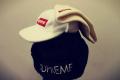店舗トピックス「言わずと知れた人気ブランドSupreme/シュプリームから帽子3点のご紹介【トレファクスタイル小手指店】」画像1