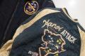 店舗トピックス「スカジャンことスーベニアジャケットや大人気の東洋からフライトジャケットのご紹介」画像1