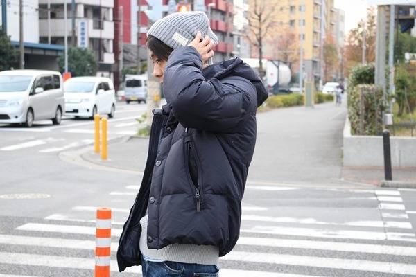 冬の定番となった、羽毛布団でお馴染みのメーカーの高機能ダウン! 【トレファクスタイル川崎店】