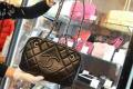 店舗トピックス「CHANELのマトラッセチェーンショルダーバッグを買取しました!」画像1