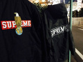 店舗トピックス「Supreme【シュプリーム】アイコニックなアウター入荷」画像1