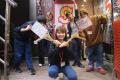 店舗トピックス「おしゃれに楽しくアルバイトっ♪【ユーズレット本川越店】」画像1