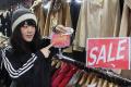 店舗トピックス「○○円でアウターが買えちゃう!?[ユーズレット本川越店]」画像1