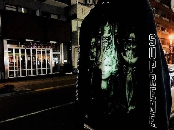 トレジャーファクトリー スタイル高円寺2号店の店舗ブログ 1枚目の画像