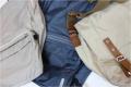 店舗トピックス「ナチュラルならMARGARET HOWELL【トレファクスタイル船橋店】」画像1