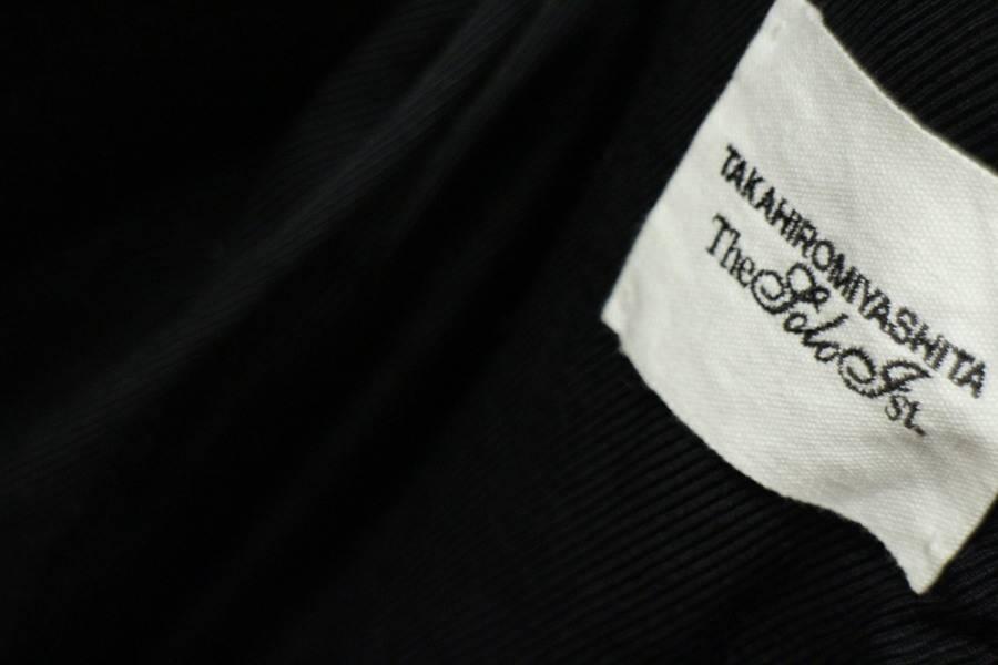 店舗トピックス「モードの独奏家.....【トレファクスタイル川越店】」画像1