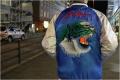 店舗トピックス「ファン必見!ROLLING CRADEL(ロリクレ)16AW電撃入荷!!!【トレファクスタイル橋本店】」画像1
