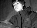 店舗トピックス「さぁ外に出よう!【ARC'TERYX/アークテリクス】入荷!【トレファクスタイル厚木店】」画像1