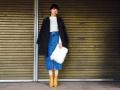 店舗トピックス「『安いて可愛い』女の子は賢くオシャレ!【トレファクスタイル仙川店】」画像1
