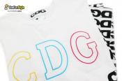 【買取速報】新ブランド「CDG」BY COMME des GARCONS 【買うのも売るのも、トレファクスタイル宝塚店】