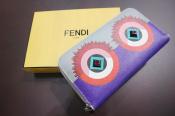【大型リユースショップ】FENDI(フェンディ)入荷&買取強化案内!!