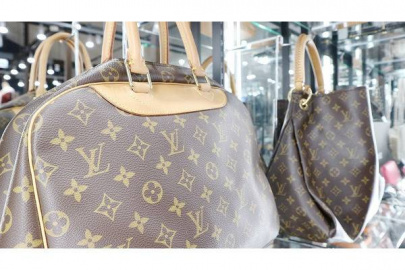 「ヴィトンのブランドバッグ 」