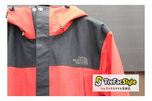 トレファクスタイル宝塚店ブログ画像1