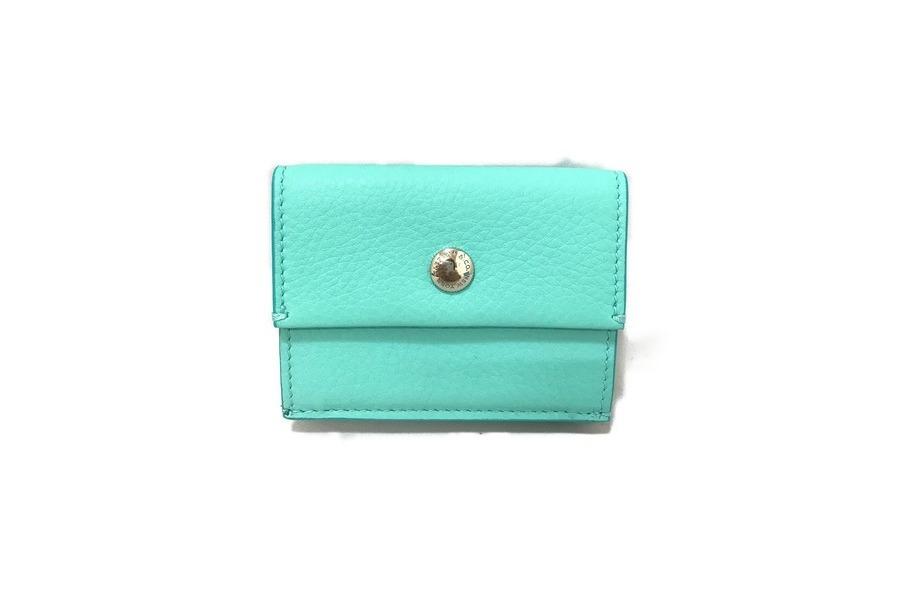 Tiffany & Coのティファニー