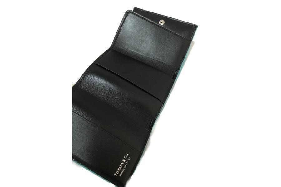 財布のレディース