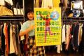 「トレファクスタイル市川店ブログ」
