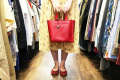 「セール情報のキャリアファッション 」
