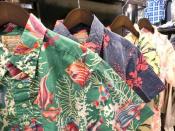 【アロハシャツ大量入荷!】reyn spooner(レインスプーナー)やSUN SURF(サンサーフ)などのアロハシャツで暑い夏も爽やかに!