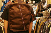 【POTER/ポーター】PORTER LIFT  3WAY BRIEFCASE入荷!!
