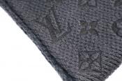【 Louis Vuitton/ルイヴィトン 】エシャルプ ロゴマニア入荷!!!