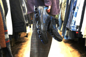 【adidas by RAF SIMONS/アディダスバイラフシモンズ】定番コラボから、次世代スニーカーの入荷!!