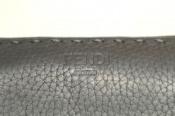 【FENDI/フェンディ】老舗高級ブランド、フェンディよりシックで使いやすい長財布の入荷です!