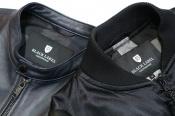 【BLACK LABEL CRESTBRIDGE/ブラックレーベルクレストブリッジ】大人かっこいいブランドより、ジャケットが二着入荷!