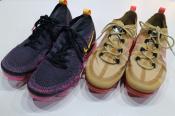 【NIKE】Nike Air VaporMaxモデルが多数入荷いたしました!!