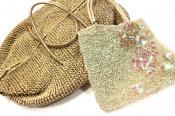 女性必見!【ANTEPRIMA/アテンプリマ】幅広い年齢層の女性から人気を誇るブランドからバッグ2点入荷!