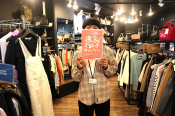 【GWキャンペーン実施中!】残り2日!GW終盤はトレファクスタイル市川店でお得にお買い物!