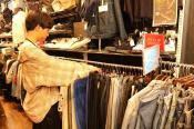 【スタッフ募集中!】トレファクスタイル市川店で一緒に働きませんか?