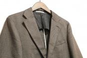 【MACKINTOSH PHILOSOPHY/マッキントッシュ】英国老舗ブランドの1ランク上のジャケット入荷!