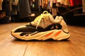 【adidas/アディダス】カニエ・ウエストコラボのYEEZYシリーズからYEEZY BOOST 700入荷!