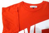 【Gosha Rubchinskiy/ゴーシャラブチンスキー】ロシアの人気ブランドのTシャツ入荷!