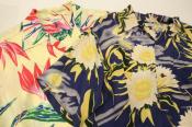 SUN SURFからアロハシャツのご紹介です♪