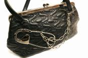 Vivienne Westwoodからレアなバッグが入荷致しました!