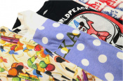 【買取強化中】今がチャンス!!最終です!!夏物アイテム他是非スタイル市川店へ!!