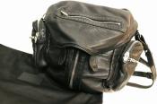 速報!Alexander Wang/アレキサンダーワン からマルチ3WAYバッグが入荷致しました!