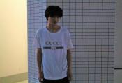 """速報!GUCCI(グッチ )から人気作""""ヴィンテージロゴプリントTシャツ""""が入荷致しました!"""