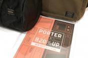 PORTER / ポーター 買取金額全品20%UPキャンペーン開催中!!!!